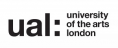University of Arts London the