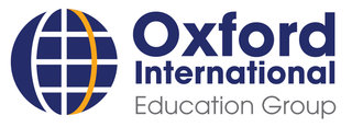 Oxford International - Oxford